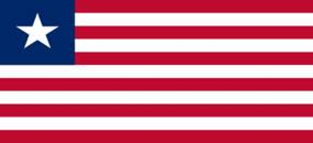 Flag of Liberia.svg